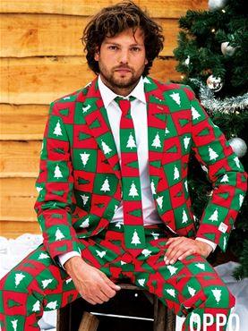 Adult Treemendous Oppo Suit