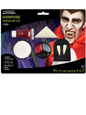 View full image  sc 1 st  Fancy Dress Ball & Child Spider Vampire Costume - 49828 - Fancy Dress Ball