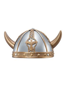 Viking Helmet Small
