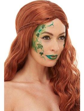 Woodland Pixie Makeup Kit