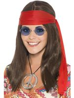 60's Hippy Chicks Kit