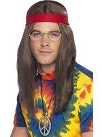 60's Hippy Kit [21337]