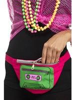 80's Bum Bag [44650]