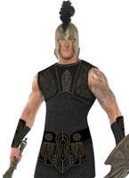 Adult Achilles Costume [26107]