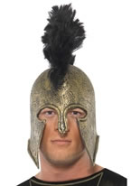 Achilles Helmet [37286]