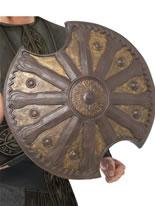 Achilles Shield [23992]