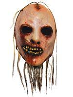 Adult Deluxe American Horror Story Mask [JMFOX100]