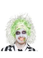 Adult Beetlejuice Wig [9907639]