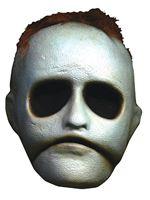 Adult Deluxe Leslie Vernon Mask [JMGE100]