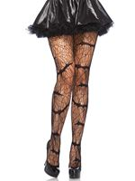 Adult Vampire Bat Tights
