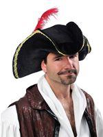 Adult Buccaneer Hat