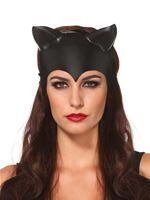Adult Cat Ear Mask