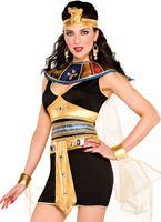 Adult Cleo Beauty Costume [842195-55]