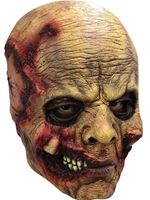 Adult Deceased Mask