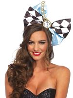 Adult Deluxe Alice Bow
