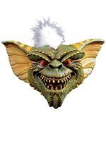 Adult Deluxe Gremlins Stripe Mask [TTWB107]