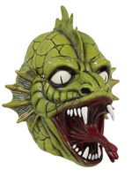 Adult Dragon Mask