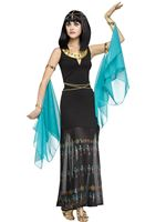 Adult Egyptian Queen Costume [124144]