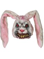 Adult Evil Bunny Mask