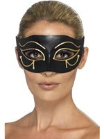 Adult Egyptian Eye of Horus Eyemask [44278]