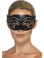 Adult Egyptian Eye of Horus Eyemask [44278]