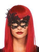 Adult Fantasy Venetian Eyemask [3747]