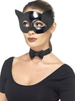 Adult Fever Cat Instant Kit