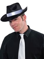Adult Gangster Hat [392126-55]