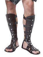 Adult Gladiator Sandals [60009]