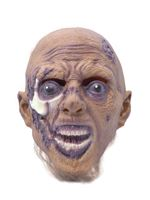 Adult Grave Riser Mask