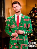 Adult Happy Holidude Oppo Suit
