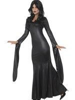 Adult Immortal Vampire Costume