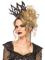 Adult Imperial Queen Crown