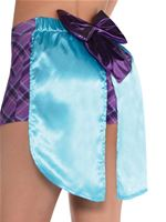 Adult Mad Hatter Boyshorts [846473-55]