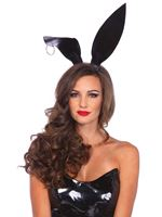 Adult Oversized Bunny Ears