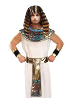 Adult Pharaoh Set