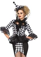 Adult Pretty Pirouette Costume