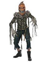 26eb943a6 Mens Halloween Costumes & Outfits | Fancy Dress Ball