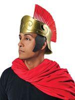 Adult Roman Helmet [390145-55]