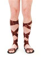 Adult Roman Sandals [BA714]