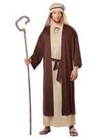 Adult Saint Joseph Costume [01317]