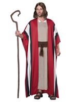 Adult Shepherd Moses Costume