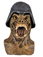 Adult American Werewolf in London Warmonger Mask [TTUS110]