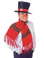 Adult Snowman Kit [DS144]