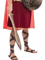 Adult Roman Spartan Sword