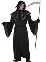 Adult Spirits & Soul Robe Costume