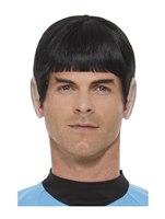 Adult Star Trek Original Series Spock Wig [52344]