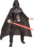 Adult Star Wars Darth Vader Kit