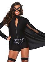 Adult Superhero Kit [A2720]