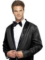 Adult Tuxedo Shirt Attachment [43707]